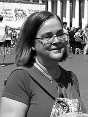 MARIA CRISTINA PIMENTEL.png
