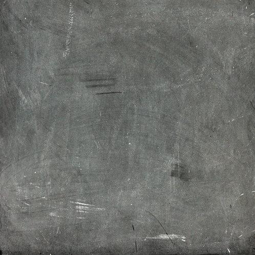 ARDÓSIA | Modelo 11 | A partir de