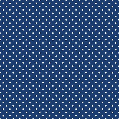 BOLAS PEQUENAS   Azul Marinho   A partir de