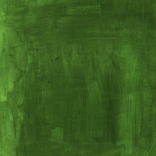 AGUARELA FORTE | Verde Chá | A partir de