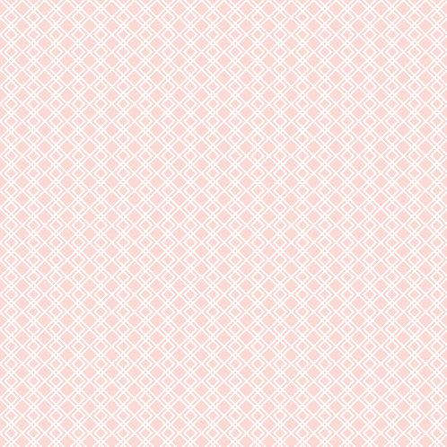 DIAMANTE | Rosa Claro | A partir de