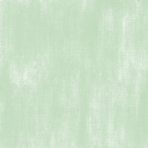 TELA PINTADA | Verde Celadon | A partir de