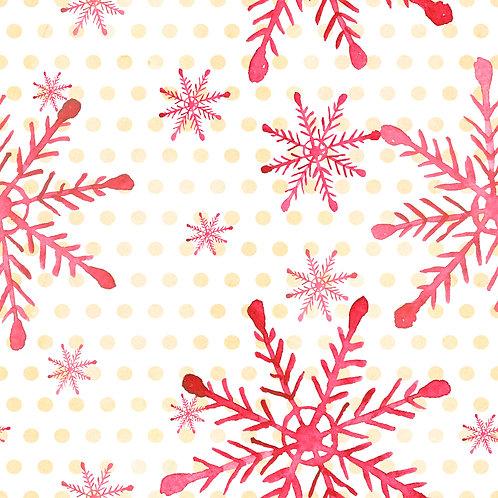 RED CHRISTMAS | Modelo 8 | A partir de