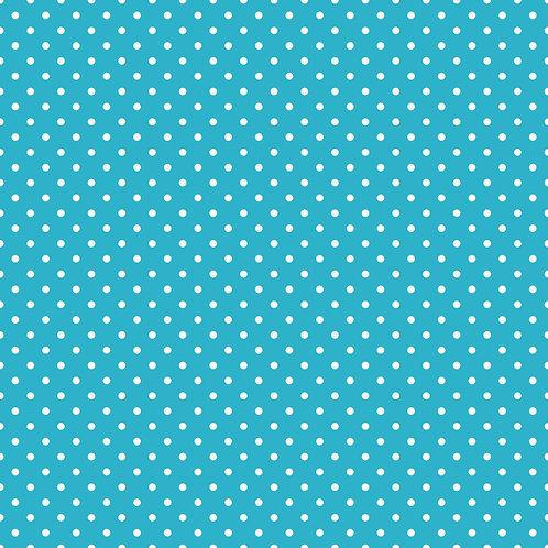 BOLAS PEQUENAS | Azul Tiffany | A partir de