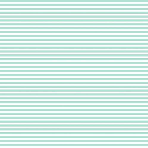 RISCAS HORIZONTAIS | Azul Céu | A partir de