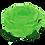 Thumbnail: VERDE NÉON | 12-18 Unidades {NEON GREEN | 12-18 UNITS} | A partir de {Start at}