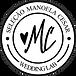 Selo_Manuela_César.png