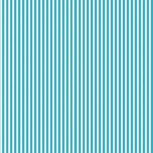 RISCAS VERTICAIS | Azul Tiffany | A partir de