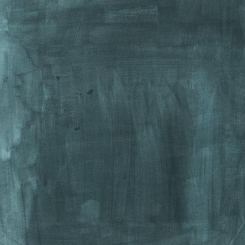 AGUARELA FORTE | Azul Seco | A partir de