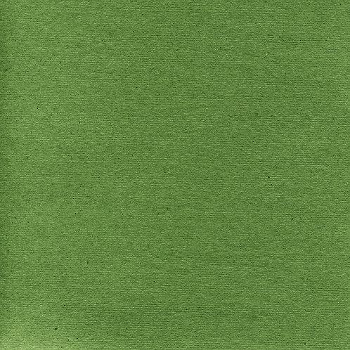 JUTA NATURAL | Verde Chá | A partir de