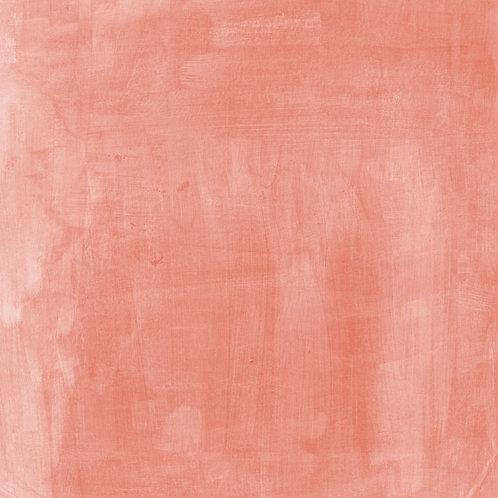 AGUARELA FORTE | Rosa Seco | A partir de