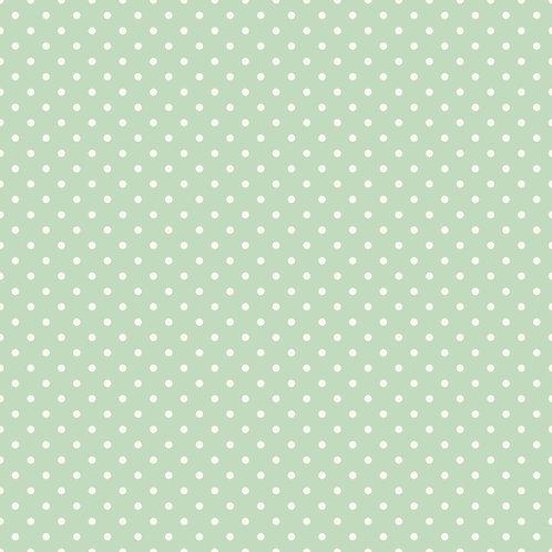 BOLAS PEQUENAS   Verde Celadon   A partir de