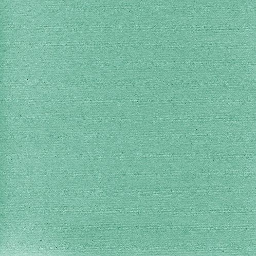 PAPEL KRAFT | Azul Água | A partir de