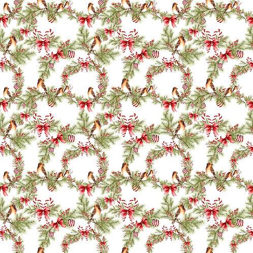 NATURAL CHRISTMAS   Modelo 13   A partir de