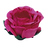 Thumbnail: ROSA CHOC | 12-18 Unidades {HOT PINK | 12-18 UNITS} | A partir de {Start at}