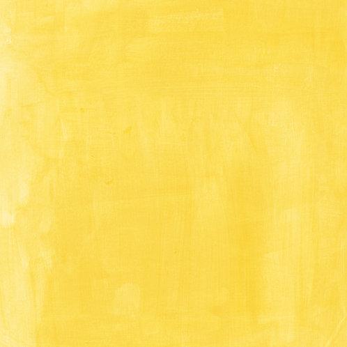 AGUARELA FORTE | Amarelo Torrado | A partir de