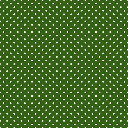 BOLAS PEQUENAS | Verde Bandeira | A partir de