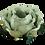 Thumbnail: CINZA   12-18 Unidades {GREY   12-18 UNITS}   A partir de {Start at}