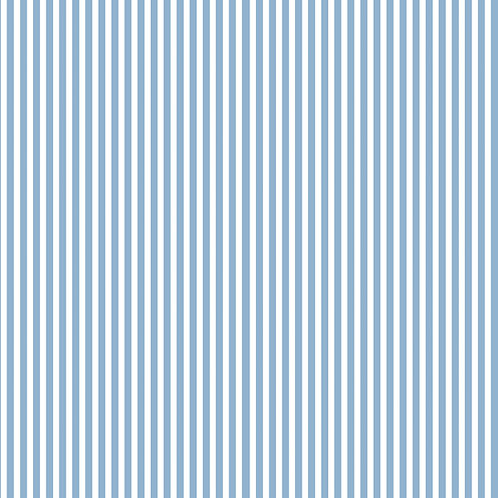 RISCAS VERTICAIS | Azul Celeste | A partir de