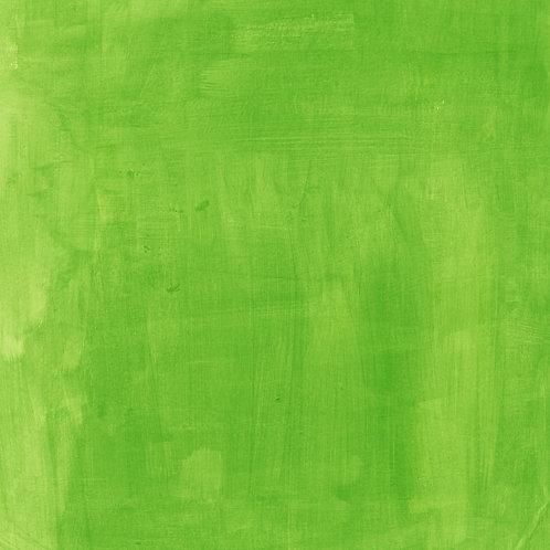 AGUARELA FORTE | Verde Pistachio | Apartir de