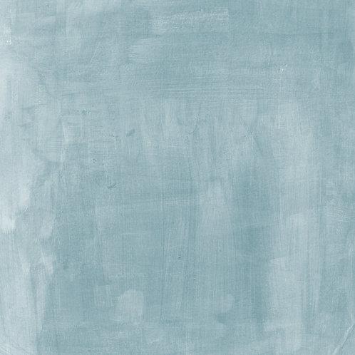 AGUARELA FORTE | Azul Seco 2ª Cor | A partir de