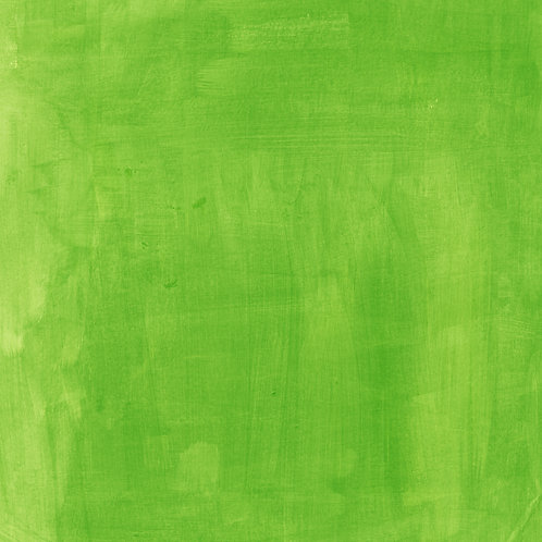 AGUARELA FORTE | Verde Alface | A partir de