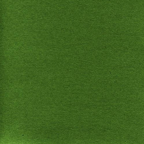PAPEL KRAFT | Verde Bandeira | A partir de
