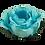 Thumbnail: AZUL BEBÉ | 12-18 Unidades {BABY BLUE | 12-18 UNITS} | A partir de {Start at}