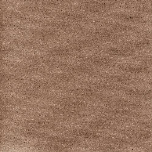 PAPEL KRAFT | Chocolate | A partir de