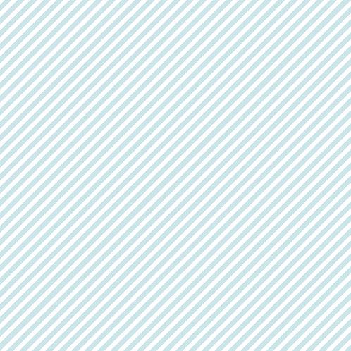 RISCAS DIAGONAIS   Azul Anil   A partir de