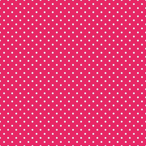 BOLAS PEQUENAS | Pink | A partir de