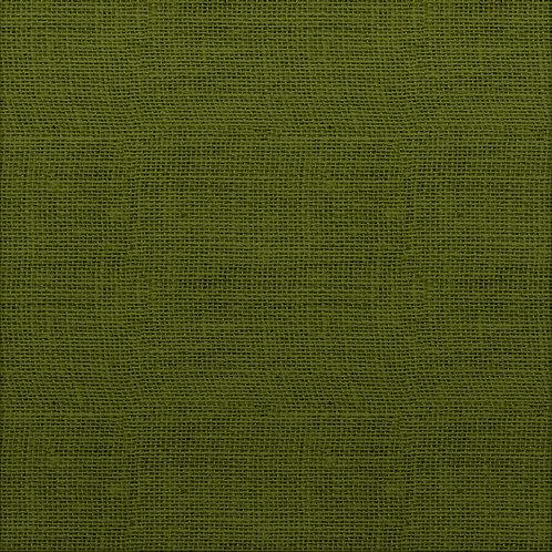 JUTA COLORIDA   Verde Musgo   A partir de