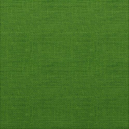 JUTA COLORIDA   Verde Pistachio   A partir de