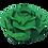 Thumbnail: VERDE FOLHA | 12-18 Unidades {GREEN LEAF | 12-8 UNITS}  | A partir de {Start at}