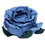 Thumbnail: AZUL VIOLETA | 12 Unidades {VIOLET BLUE | 12 UNITS} A partir de {Start at}