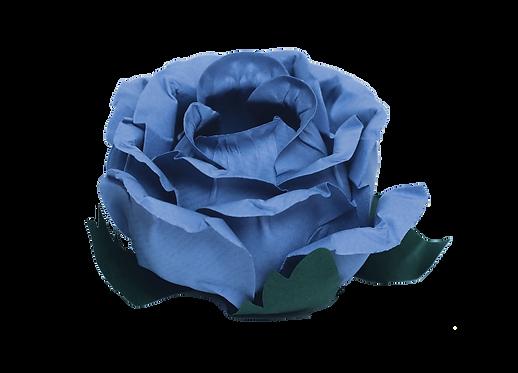 AZUL VIOLETA | 12 Unidades {VIOLET BLUE | 12 UNITS} A partir de {Start at}