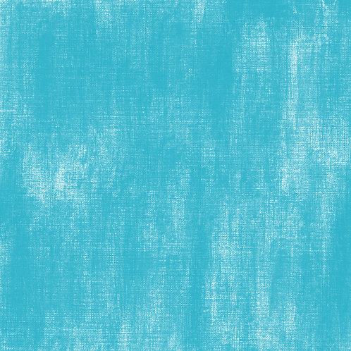 TELA PINTADA | Azul Tiffany | A partir de