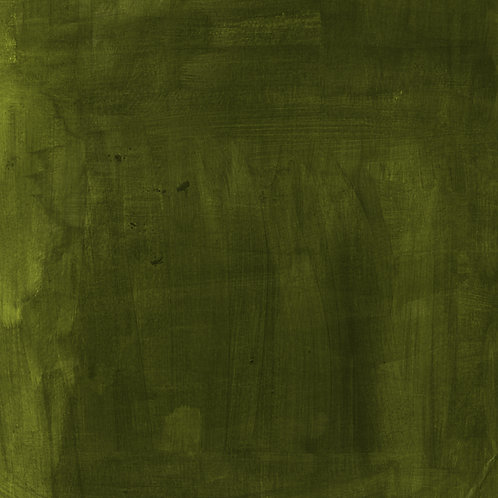 AGUARELA FORTE | Verde Musgo | A partir de