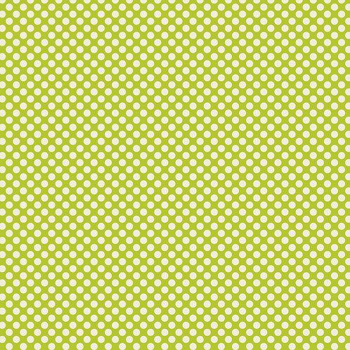 BOLAS | Verde Alface | Apartir de