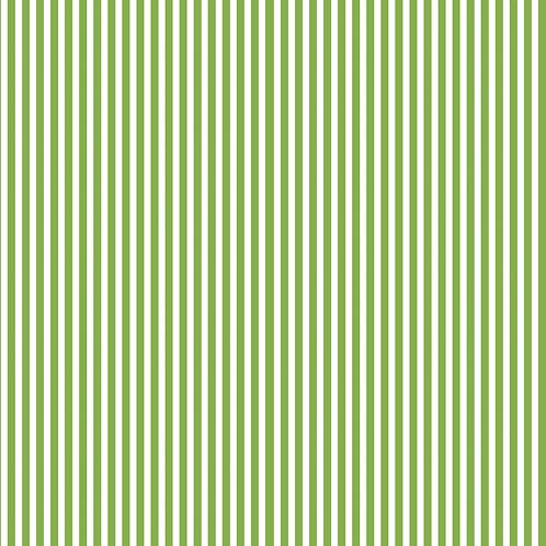 RISCAS VERTICAIS | Verde Pistachio | A partir de