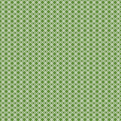 DIAMANTE | Verde Chá | A partir de