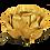 Thumbnail: OURO | 12 Unidades {PURE GOLD | 12 UNITS}