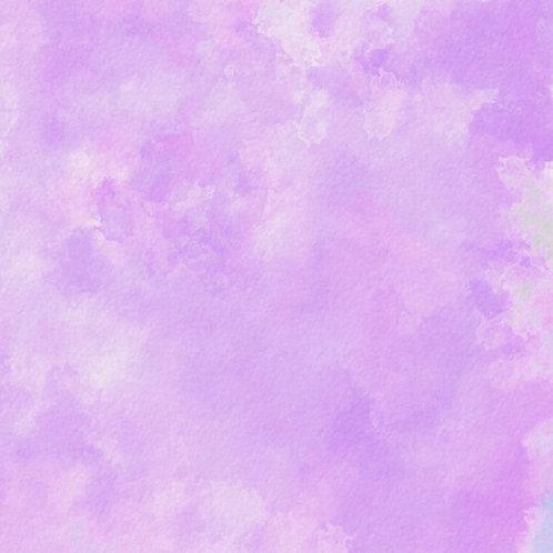AGUARELA | Violeta | A partir de