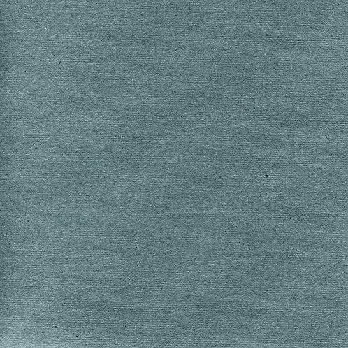 PAPEL KRAFT | Azul Seco | A partir de