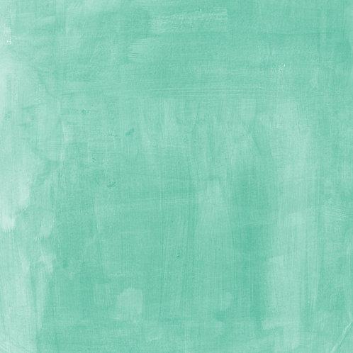 AGUARELA FORTE | Azul Tiffany | Apartir de