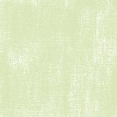 TELA PINTADA | Verde Gélido | A partir de
