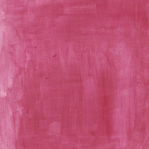 AGUARELA FORTE | Rosa Escuro | A partir de