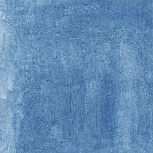 AGUARELA FORTE | Azul Celeste | A partir de