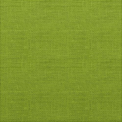 JUTA NATURAL | Verde Azeitona | A partir de