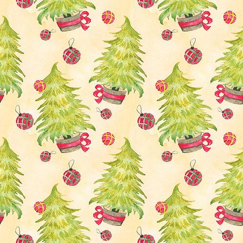 RED CHRISTMAS   Modelo 9   A partir de